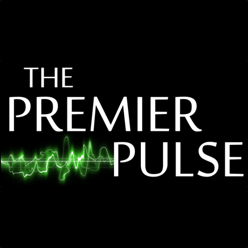 The Premier Pulse: Visualizing Your Retirement