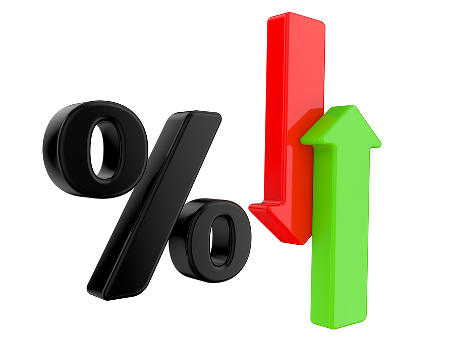 will rising interest rates affect your pension premier