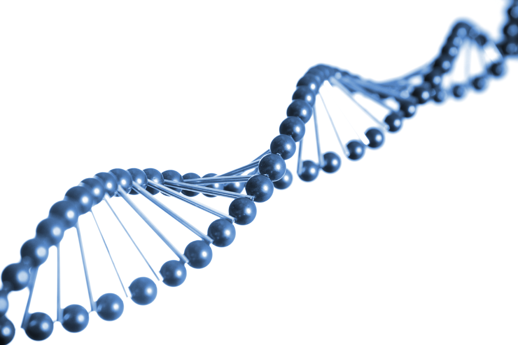 Financial DNA: What Is It And How Does It Work?
