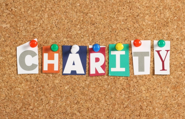 Not Sure What to Do With Your RMD? Consider Charity!