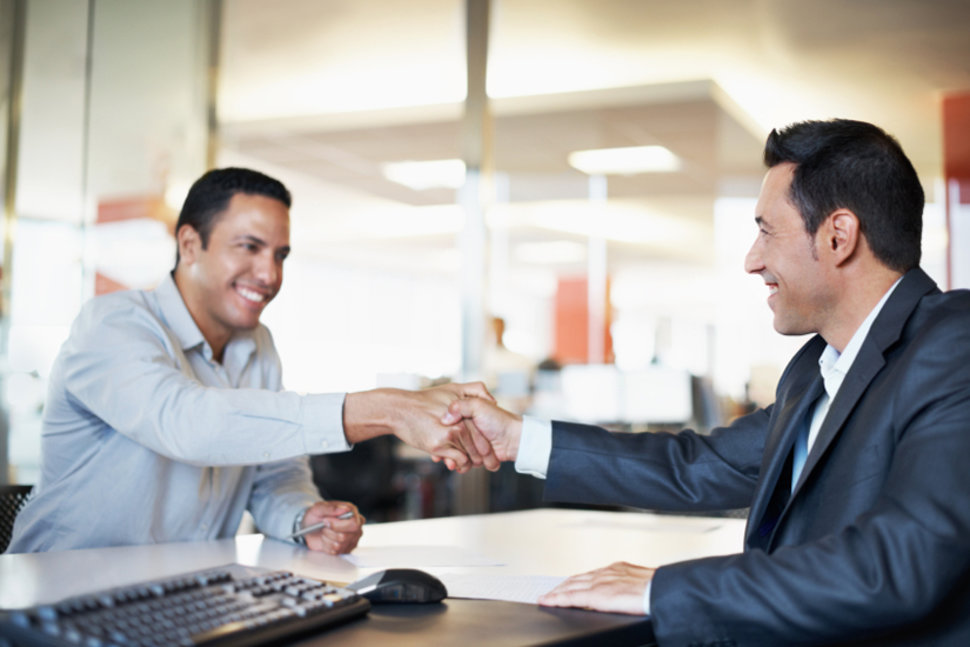 Questions to Ask When Hiring a Financial Advisor