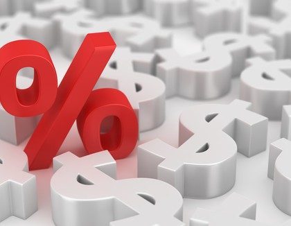 Client Questions: The Challenge of Low Interest Rates
