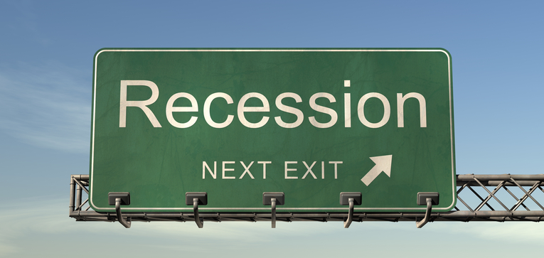 9 Steps to Prepare Yourself Now for the Next Recession