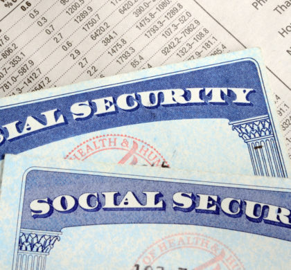 Your Top Social Security Questions Answered
