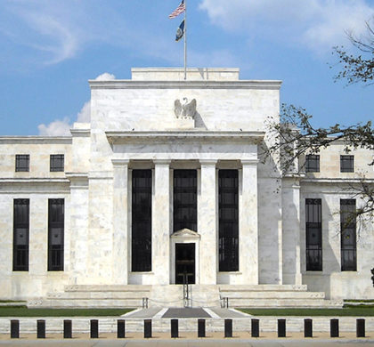 The Federal Reserve and Interest Rates